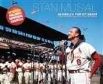 Stan Musial Book via thepost-dispatchstore.com