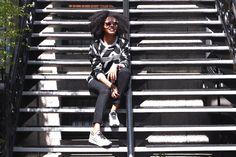 #OOTDMTL is Jen! #ootd #fashion #bloggers #streetstyle http://ootdmontreal.com/2014/06/18/ootd-montreal-is-jen/