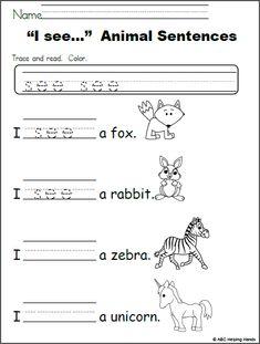 ckps homework sheet