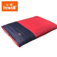 156.98$  Watch here - http://alidsn.shopchina.info/1/go.php?t=32811950254 - Double People Envelope Sleeping Bag Outdoor Thicken 190*75cm Travel Tent Blanket Hiking Sack Waterproof Ultralight Naturehike   #aliexpresschina