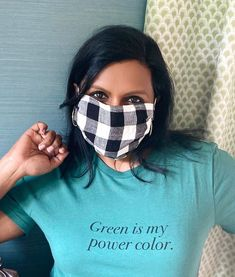 Jennifer Aniston, Tracee Ellis Ross, Kerry Washington, and more posted masked selfies amid surging COVID-19 cases. Cool Face, Pretty Face, Jennifer Aniston, Jennifer Lopez, Marissa Tomei, Leopard Face, She Mask, Tracee Ellis Ross, Judi Dench