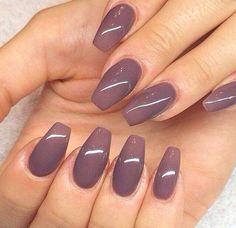warm-shiny-purple