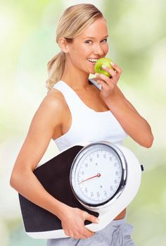 dieta-rina-vizual-reteta-3