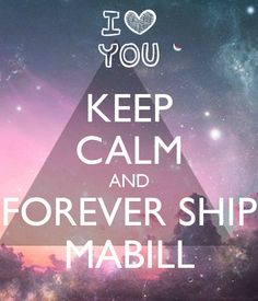 Gravity Falls, Mabill — Keep Calm And Forever Ship Mabill Divergent Tris, Crazy Games, Mabill, Gravity Falls Bill, Fall Shows, Reverse Falls, Defying Gravity, Trust No One, Fall Wallpaper