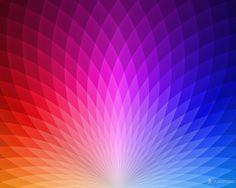 Papeis de Parede Gratuito - Cores do arco-íris: http://wallpapic-br.com/alta-resolucao/cores-do-arco-iris/wallpaper-6533