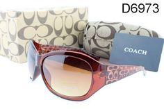 Coach sunglasses-042