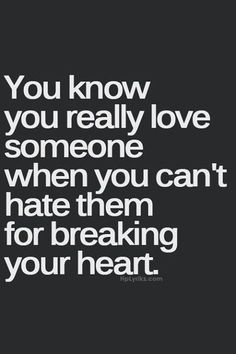 love quotes & We choose the most beautiful Top 20 So True Love Failure Quotes for you.Top 20 So True Love Failure Quotes most beautiful quotes ideas Love Failure Quotes, Hurt Quotes, Quotes Heart Break, Hate You Quotes, Over You Quotes, Missing Someone Quotes, Helping Someone Quotes, Lost You Quotes, Happy Break Up Quotes