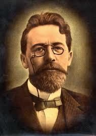 Regular Submissions We are now open until August 1 for our Fall Issue! There are guidelines on our Submittable page for both regular submissions and the contest below. Anton Chekhov Prize for Very Short Fiction Submissions are now open for. Anton Chekhov, Theatre Plays, Quotes By Famous People, Famous Quotes, Important People, Inspirational Books, Social Studies, Nostalgia, Writer