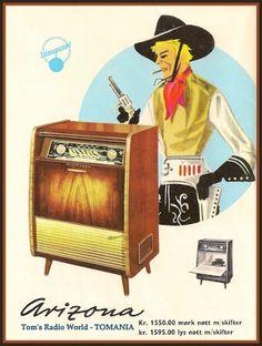 ** TOM'S RADIO WORLD TOMANIA & TOM'S TOY WORLD TOMANIA **: BLAUPUNKT RADIO All Band, Short Waves, Vintage Table, Berlin Germany, Toms, World, The World, Berlin