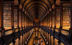 Notre Dame:  Programa en una de las escuelas privadas de mayor prestigio de Dublín, Irlanda.  También se pueden hacer clases profesionales de fútbol, tenis, equitación, golf o rugby a tu programa.    #WeLoveBS #inglés #idiomas #Irlanda #Ireland #Dublin #DunDrum