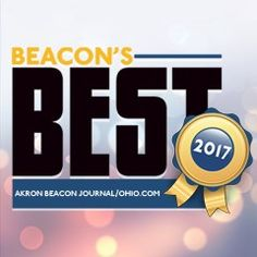 Check out Copley Pet Vet. Beacon's Best 2017. Akron Areas best businesses. Nominate and vote for your favorites.