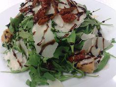 Greek Recipes, Potato Salad, Potatoes, Chicken, Ethnic Recipes, Food, Salads, Potato, Essen
