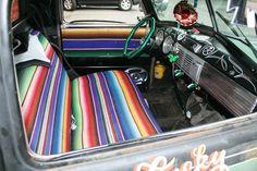 AutoTraderClassics.com - Article Low Buck Trucks