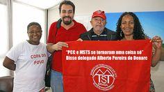 A Polícia Civil de São Paulo realizou nesta sexta-feira, 5 uma grande operação de combate ao tráfico de drogas na cracolândia, regi~]ao ...