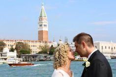Romantic Wedding  / Matrimoni Romantici in Italia #wedding #mariage #matrimoni #italia #ferrara #bologna #comacchio #love #photographer #fotografo #fotografi #romance #venice #venezia