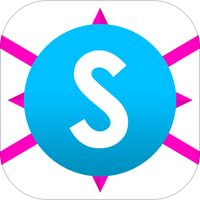 Spelloquent by MEA Mobile