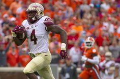 2016 College Football Betting Against the Public Report | Sports Insights
