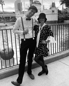 Disney Dress Up, Day Dresses, 1920s, Suits, Inspiration, Fashion, Biblical Inspiration, Moda, Fashion Styles