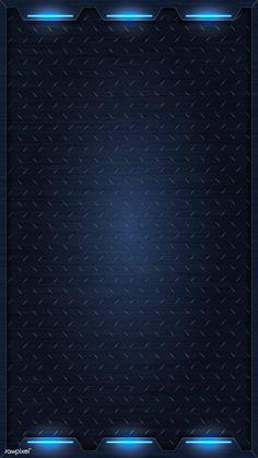Car Backgrounds, Wallpaper Backgrounds, Apple Wallpaper, Mobile Wallpaper, Black Background Wallpaper, Neon Design, Technology Background, Mobile Technology, Background Templates