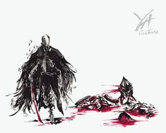 The Blood Crow. - Album on Imgur