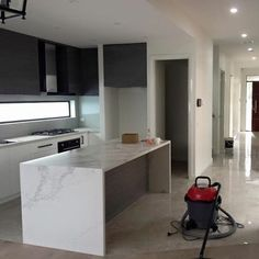 Another kitchen done. Just a quick clean up and we are set for the sun  #interior #bespoke #interiordesign #design #home #homeinspo #renovation #decor #inspo #designer #interiordesigner #homedecor #australia #Melbourne #minimalist #modern #stylist #love #style  #home #designporn  #architecturedesign #homedesign #architect  #architecture #interiordecorator #timber #inspo  #stylist #architexture #follow4follow