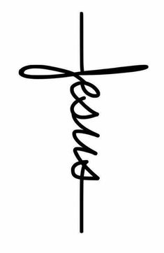 United Faith Church in Barnegat NJ exists to share the love of The Father in Jesus Christ through His Holy Spirit. UFC is grounded in the Word of God. Body Art Tattoos, Small Tattoos, Tatoos, Cross Tattoos, Maori Tattoos, Tribal Tattoos, Cross Tattoo Designs, Jesus Loves Me, Bible Art