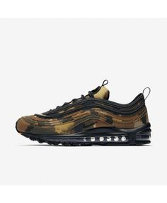 Nike Air Max 97 Italy Country Camo Pack Sale be14e2e5b