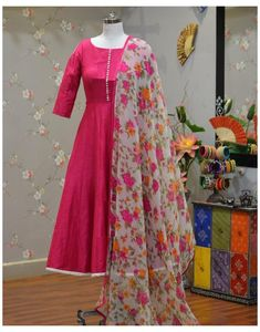Fashion Designer, Indian Designer Outfits, Designer Dresses, Designer Wear, Indian Outfits, Anita Dongre, Indian Gowns Dresses, Pakistani Long Dresses, Pakistani Gharara