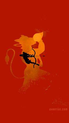 Hanuman Images Hd, Hanuman Ji Wallpapers, Hanuman Pics, Shri Hanuman, Shri Ram Wallpaper, Warriors Wallpaper, Lord Shiva Hd Wallpaper, Lord Rama Images, Lord Shiva Painting