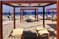 Marche - BEACH PROPERTY FOR SALE IN FANO, a Luxury Home for Sale in Fano, Pesaro Urbino - 847 | Christie