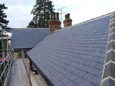 Roofing In The UK, Roofing Contractor, Roofing, Quality Roofing Service  When It Comes