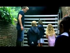 Gordon Ramsay takes his pigs to slaughter and has to say a sad goodbye. The F Word's bold, modern and mischievous take on the world of food combines location. Gordon Ramsay Youtube, Chef Gordon Ramsay, Say Bye, Pigs, Homesteading, Sad, Sayings, Words, Animals