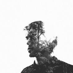 Vinten - Creep by Vinten on SoundCloud