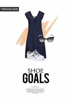 Check out what I found on the LimeRoad Shopping App! You'll love the look. look. See it here https://www.limeroad.com/scrap/5981fec3335fa40827b14107/vip?utm_source=5a09ccde86&utm_medium=android