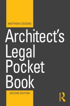 Architecture Design Exercises