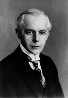 Explore the best Bela Bartok quotes here at OpenQuotes. Quotations, aphorisms and citations by Bela Bartok Romantic Composers, Classical Music Composers, Bela Bartok, Funeral March, 20th Century Music, E Flat Major, Gustav Mahler, Music Like, Amazing Music