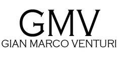 Витрина парфюмерии Gian Marco Venturi - парфюмерия Gian Marco Venturi #GianMarcoVenturi #parfum #perfume #parfuminRussia #vasharomatru