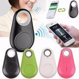 Mini Smart finder Key finder Wireless Bluetooth Tracker Anti lost alarm Smart Tag Child Bag Pet GPS Locator itag for Android iOS Key Finder, Bluetooth Remote, Support Photo, Gps Tracker For Car, Mobiles For Kids, Mobile Kids, Smart Tag, Pet Dogs, Shopping