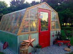 http://ana-white.com/2012/05/plans/barn-greenhouse