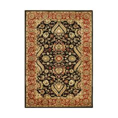 Found it at Wayfair - Boone Hand-Tufted Area Rug