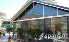 Patio Roofs, Verandahs & Free Standing Carports for Sale Carport Patio, Indoor Outdoor, Outdoor Decor, Home Additions, Sunroom, Custom Design, Colours, Range, House