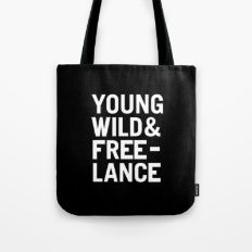 822d9a64881f7 Best Young Wild Freelance Apparel -shirt images on Designspiration