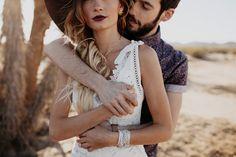 Casey + Alex (El Mirage, CA) - Jordan Voth | Seattle Wedding & Portrait Photographer