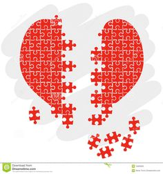 puzzle-heart-vector-eps-file-19320322.jpg (1300×1390)