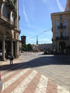 Torino | SEIMIGLIA