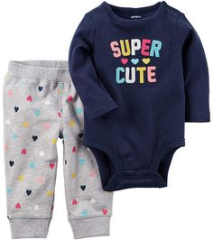 4fa8b74934172 30 Best Baby Girl 9 to 12 Months -- Fall  Winter images in 2019 ...