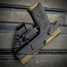 Defend your Legacy: High quality gear for people who demand the best. Cz Po7, Black Magazine, Iwb Holster, Quick Draw, Shooting Range, Concealed Carry, Firearms, Shotguns, Tactical Gear