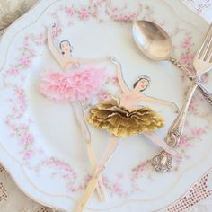 Girly Party Accessories