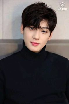Happy birthday to singer and actor Lee Dong Min (Cha Eun Woo). Vocalist and visual for Astro. Cute Korean, Korean Men, Asian Actors, Korean Actors, Kim Myungsoo, Park Jin Woo, K Drama, Cha Eunwoo Astro, Park Bo Gum