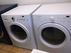 "seattle appliances ""washer and dryer"" - craigslist"
